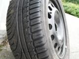 Michelin primary 91