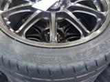 Bridgestone Bridgestone Potenza Adrenalin