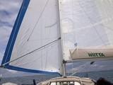 FinnFlyer 31  Genoat