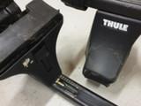Thule 853-2341 Thule 853-2341