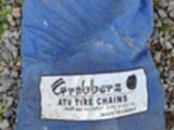 Grabberz
