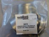 WALLAS 2413