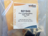 WALLAS 601948 tai 367501