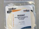 WALLAS 602097 tai 364024