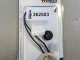 WALLAS 362503