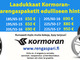 kormoran-stud2-