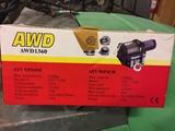 AWD 1360