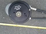 Seastarsolution NFB steering