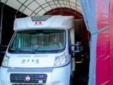 Caravan Special