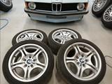 BMW Style 68 +Kumit