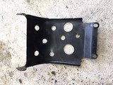 Moped spare parts and accessories