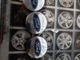 Ford Keskimerkit