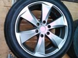 Roadstone Roadian hp