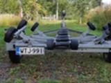 JSI-Trailers VT 1350-2