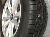 Pirelli Sottozero (0km) with TPMS