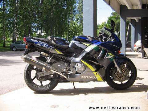 Nettivaraosa Honda 1999 Cbr 600 Pc35 Pc31 Pc25 Pc23 Ja Pc 19