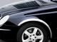 mercedes-benz-w211-e-malli-