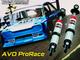 avo-racing-alustat-iskarit-