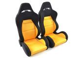 Sport-istuimet AutoStyle ja FK