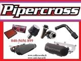 14e 28e 81e Pipercross