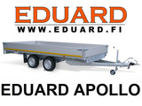 Eduard APOLLO 2700