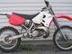 honda-cr250-