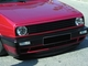 golf-2-gti-etulippa-