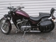 suzuki-vs750-intruder-