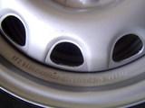 Michelin Maxi ICE